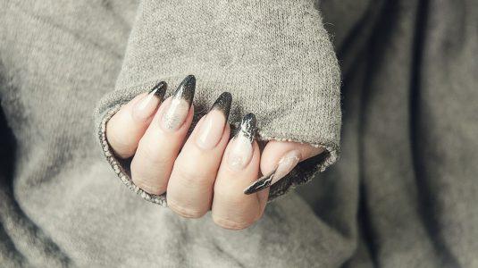 gel-nails-1878296_1280