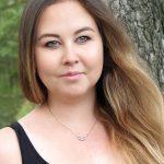 Ewa Reducha-Wiśniewolska