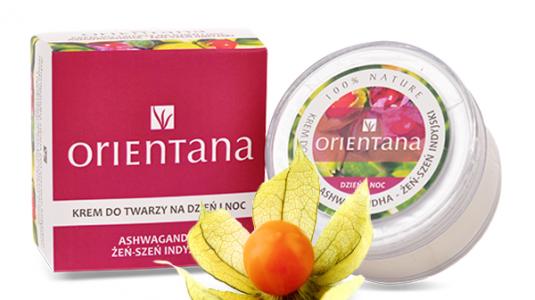 ORIENTANA-Krem-do-twarzy-Ashwagandha