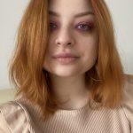 Agata Stanisławska